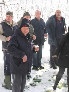 vincekovo 2014-3