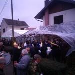 Vrbovec2015 (4)