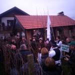 Vrbovec2015 (5)