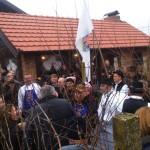 Vrbovec2015 (6)