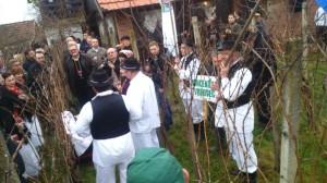 Vrbovec2015 (7)