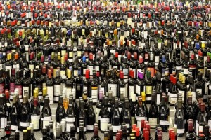 5714d-wine_challenge
